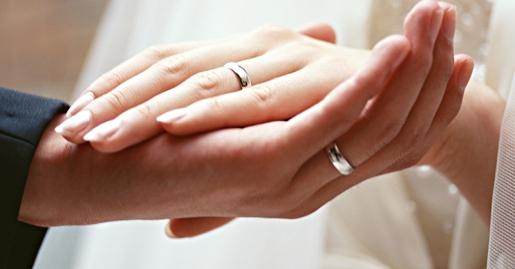 alianca-de-casamento-dedo-anelar