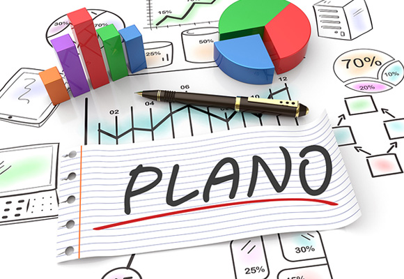 planejamento_estratgico_2
